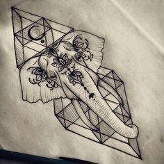 http://tattoomenow.tattooroman.com - create your own unique tattoo! Tattoo Ideas | Designs | Sketches | Stencils
