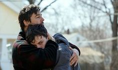 Manchester By the Sea review – a minor-key masterpiece | Film | The Guardian