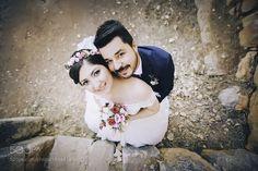 sweet couple. by wargod_061