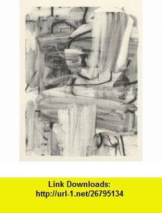 Christopher Wool (Taschen The Art Edition), Limited Edition (with Print) (9783836506878) Christopher WOOL, Hans Werner HOLZWARTH, Eric BANKS, Ann GOLDSTEIN, Richard HELL, Jim LEWIS, Glenn OBRIEN, Anne PONT�GNIE , ISBN-10: 3836506874  , ISBN-13: 978-3836506878 ,  , tutorials , pdf , ebook , torrent , downloads , rapidshare , filesonic , hotfile , megaupload , fileserve
