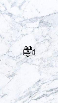 Logo Instagram, Instagram White, Story Instagram, Instagram Story Template, Iphone Wallpaper Travel, Disney Wallpaper, White Tumblr, Wall Picture Design, Icon Png