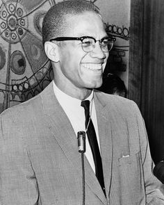 """94 Likes, 2 Comments - africUs (@myafricus) on Instagram: """"👉🏾 Remember Malcolm X #malcolmx #myafricus #africus #hero #african #blackempowerment #memorialday"""""""