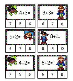 Etkinlik bu koleksiyonun içinde -> ETKİNLİKLERKoleksiyonda Matematik Konu First Grade, Calendar, Math, Holiday Decor, School, 1st Grades, Faces, Calculus, First Class