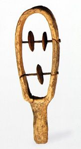 sumerian musical instruments - Google Search
