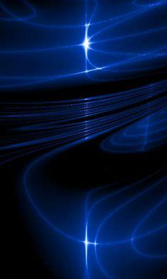 ☮ * ° ♥ ˚ℒℴѵℯ cjf Phone Wallpaper Design, Black Phone Wallpaper, Phone Screen Wallpaper, Dark Wallpaper, Computer Wallpaper, Cellphone Wallpaper, Colorful Wallpaper, Galaxy Wallpaper, Mobile Wallpaper Android
