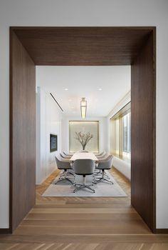172 best modern boardroom design images on pinterest offices