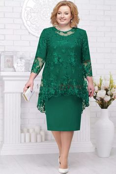 Hunter long sleeves lace mother of the bride dresses sheath two pieces wedding guest dress knee length plus size evening gowns the mother of the bride dress the mother of the bride dresses from weddingteam dhgate. Mother Of Bride Outfits, Mother Of Groom Dresses, Bride Groom Dress, Mothers Dresses, Bride Gowns, Lace Bride, Mother Of The Bride Plus Size, Mother Of The Bride Gown, Plus Size Evening Gown