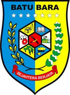 100 Lambang Propinsi Kabupaten Ideas In 2020 Unity In Diversity Logos Solok