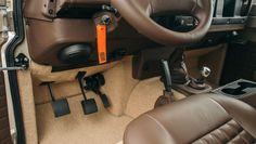 coolnvintage Land Rover Defender (16 of 81).jpg