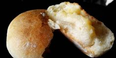 custard-bun-japanese-cream-pan