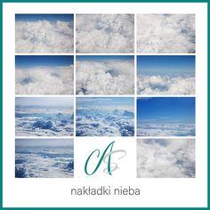 Ilość nakładek nieba w zestawie: 11 Format: JPG Rozdzielczość: px, 300 DPI Cloud Photos, Photoshop Overlays, Digital Backdrops, Sunset Sky, Clouds, Photography, Outdoor, Outdoors, Outdoor Games