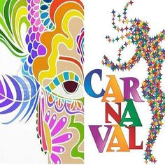 DJ CINDEL- CARNAVAL  #EDM #Music #FreedomOfArt  Join us and SUBMIT your Music  https://playthemove.com/SignUp
