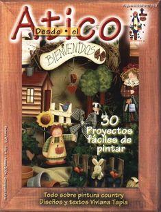 el atico - Sabrina Cárcamo - Picasa Web Album
