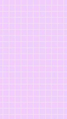 Iphone 11 Wallpaper Aesthetic Pastel