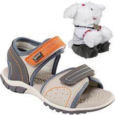 Sandália Infantil Masculina Line Play Seleções Mascote Japão Baby Boy Shoes, Toddler Shoes, Boys Shoes, Cute Toddlers, Baby Boys, Sims 4, Play, Sandals, Kids