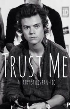 Read Chapter 48 from the story Trust Me (A Harry Styles Fan-Fic) by with reads. Bethany's POV I st. Harry Styles Facts, Harry Styles 2013, Harry Styles Funny, Harry Styles Baby, Harry Styles Imagines, Harry Styles Fanfiction, Shirt Tucked In, Wattpad Books, Funny Video Memes