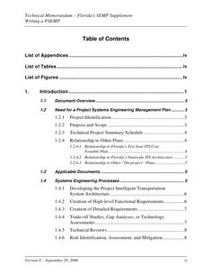 Paper: dissertation proposal style: harvard pages: 7