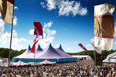 Nogmaals nagenieten van een heerlijk en zonnig festival in de Valley!   http://www.shownieuws.tv/video/dutch-valley-groot-succes/