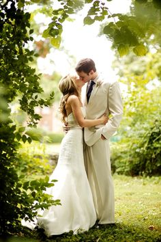 """wedding photos """"the moment"""" love the casual hand-in-pocket"""