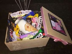 32 Trendy birthday presents for bff diy mom Cute Birthday Gift, Best Birthday Gifts, Birthday Diy, Friend Birthday, Birthday Presents, Diy Tumblr, Presents For Bff, Birthday Wishes Messages, Trending Christmas Gifts