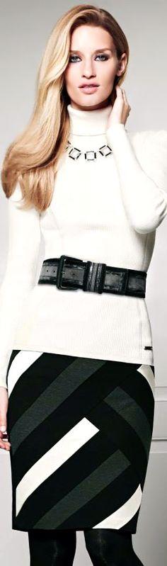White House | Black Market women fashion outfit clothing style apparel @roressclothes closet ideas