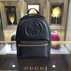 12fe8ec558b9 34 Best Gucci Backpack images | Gucci outlet online, Online sales ...