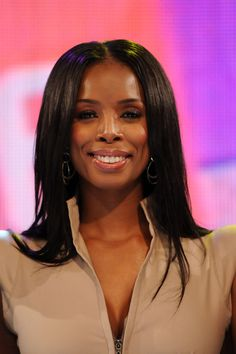 Tasha Smith on Pinterest | Tyler Perry, Actresses and African Hair