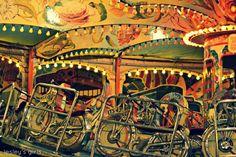 vintage+funfair+heritage+dingles+musuem+devon+blog+post+7.jpg (925×617)