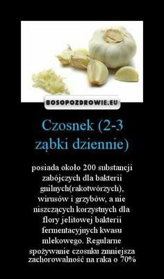 Wellness Tips, Health And Wellness, Health Fitness, Helpful Hints, Healthy Lifestyle, Garlic, Vegetables, Beauty, Food