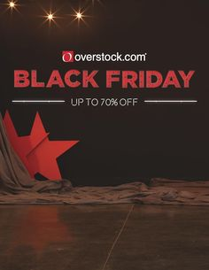 See All Overstock Black Friday Deals Sales And Specials Plus Check Out The Ad Sale Begins