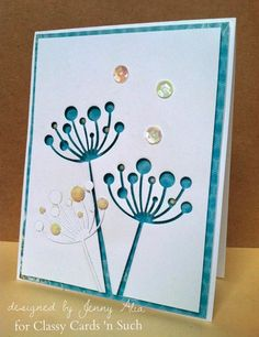 Jen's Paper Obsession: August 2014