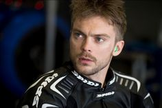 FIXI Crescent Suzuki star Leon Camier has had minor surgery in Spain to successfully remove a screw from his wrist.
