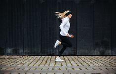 Hal Higdon Marathon Training Race Training – Famous Last Words Hal Higdon Marathon Training, Marathon Training Plan Beginner, Marathon Training Program, Marathon Running, Burn Belly Fat Fast, Lose Fat Fast, Running Images, Race Training, Training Quotes