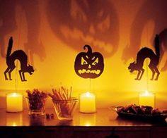 Decoração-para-festa-de-halloween-dicas-fotos-11.jpg (481×400)