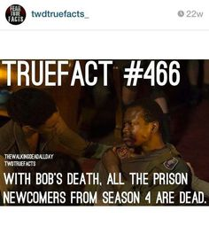 TWD I never liked the prison new comers of season Walking Dead Facts, Walking Dead Pictures, Walking Dead Tv Series, Fear The Walking Dead, Best Tv Shows, Best Shows Ever, Movies And Tv Shows, Dead Zombie, Stuff And Thangs