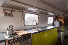 20 Brilliant #Airstream Hacks https://www.roverpass.com/blog/20-brilliant-airstream-hacks-4/ via RoverPass