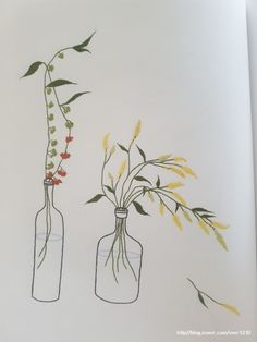 그리움이 자수가 되다 작가 강순이 출판 팜파스 발매 2017.06.02. 리뷰보기 날씨가 더워지고 있네요 햇살이... Basic Embroidery Stitches, Modern Embroidery, Hand Embroidery Patterns, Textile Fiber Art, Pen And Watercolor, Running Stitch, Embroidered Flowers, Cross Stitching, Needlework