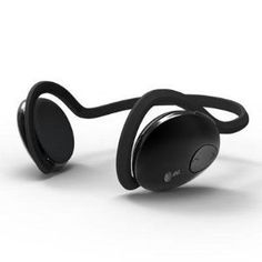 Special Offers - AT&T BTH01 FreeAgent Bluetooth Headset Black - In stock & Free Shipping. You can save more money! Check It (April 01 2016 at 04:01PM) >> http://wheadphoneusa.net/att-bth01-freeagent-bluetooth-headset-black/