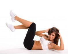 Avoir un ventre plat, parfait est le rêve de nombreuses d'entre nous.  Mais connaissez-vous vraiment les exercices pour muscler votre ventre correctement?