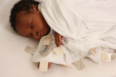The Baby Sense Taglet Security Blanket is the ultimate 'doodoo blanky' (also referred to as comfort object or security blanket). It's made from incredibly soft Baby Sense, Security Blanket, Products