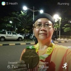 This Gold Rush Medal is one of two (so far) that have travelled all the way to Malaysia! Congratulations! Gold Rush, Malaysia, Congratulations, Racing, Auto Racing