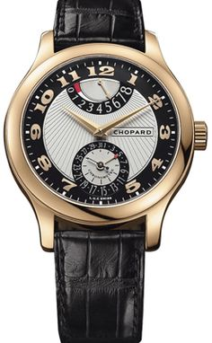 096770ef869 134 Best Chopard images in 2019