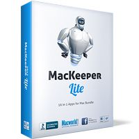 MAC Optimization, sPEED up mac,Mac fast,mac slow,mac os slow