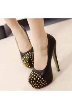 #shoes#shoes#shoes#shoes#shoes#shoes#shoes#shoes#shoes#shoes#shoes#shoes#shoes#shoes#shoes#shoes#shoes#shoes#shoes#shoes#shoes#shoes#shoes#shoes#shoes#shoes#shoes#shoes#shoes#shoes#shoes