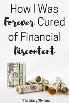 Whether you're struggling to get by and you're desperate for help, or you're on solid financial ground but searching for more, More Than Just Making It is a book that will change you from the inside out.