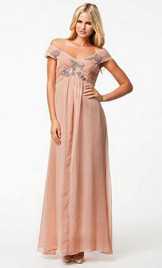 66474804e0a8 12 Best Dress hire images   Dress hire, Lace Dress, Lace dresses