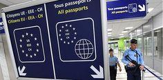 Πρόταση της Ευρωπαϊκής Επιτροπής για κατάργηση βίζας για την Τουρκία :http://bookingmarkets.net/πρόταση-της-ευρωπαϊκής-επιτροπής-για/