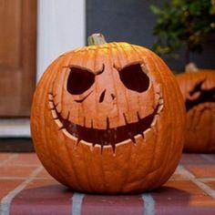 Pictures - Disney Pumpkin Carving Templates - National Halloween   Examiner.com