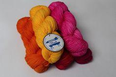 Baah Aspen yarn 40/% Off!