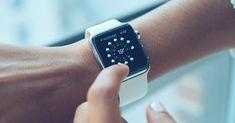 Aj pre vás je Facebook zbytočný požierač času? Vo videu nájdete návod ako zdieľať príspevky na Facebooku a ušetriť čas. Už žiadne vysedávanie za počítačom. Apple Watch, Online Marketing, Facebook, Internet Marketing